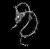 Shoryu's item 3
