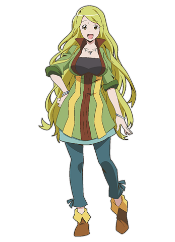 File:Marielle Full Body.png