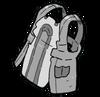 Michitaka's item 2