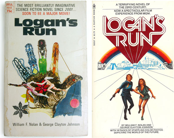 File:Logans-run-book-covers.jpg