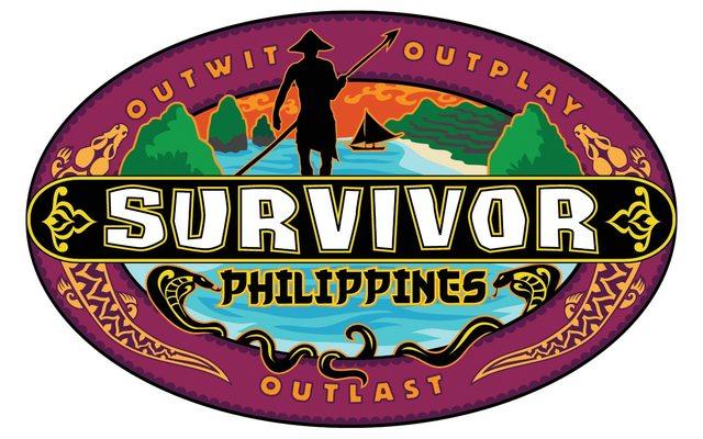 File:Survivor Philippines.jpg