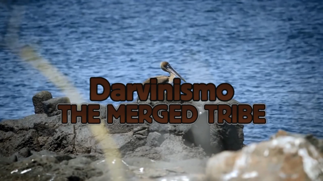 File:Darvinismo Main Title.png
