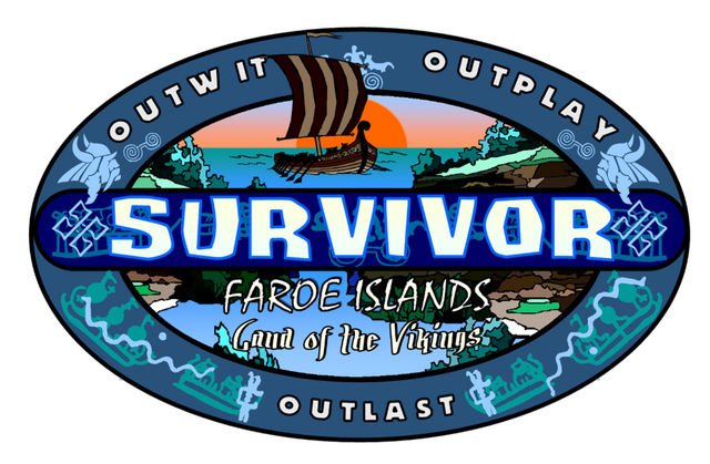 File:SurvivorFaroeIslands.png