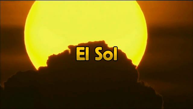 File:El Sol Main Title.png