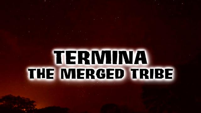 File:Termina Title.png