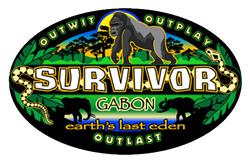 Gabon231