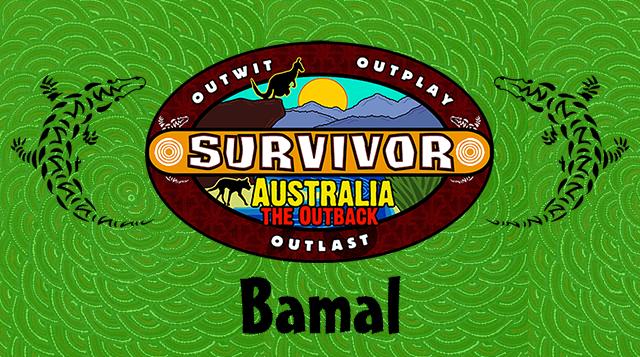 File:Bamal Tribe Flag.png