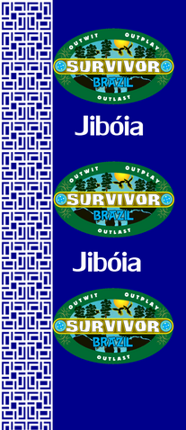 File:Jibóia Buff.png