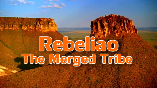 File:Rebeliao Tribe.png