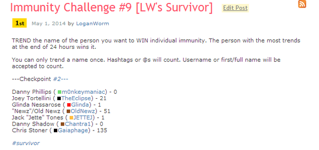 File:Immunity Challenge -9.png