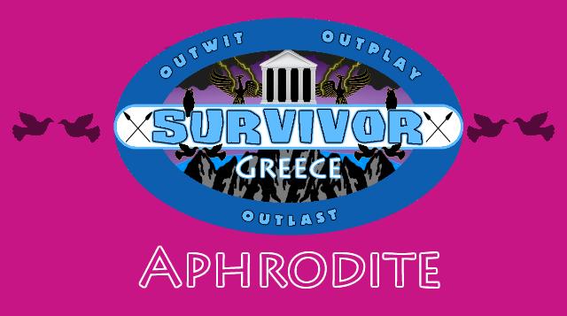 File:Aphrodite.png