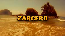 Zarcero Title