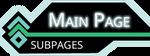 Lh header 0002 Main Page