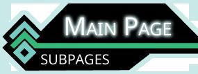 File:Lh header 0002 Main Page.png