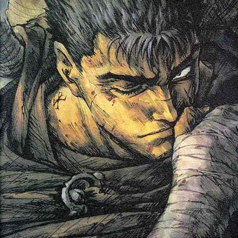 File:Guts Portrait.jpg