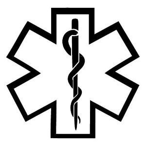 File:Health Guard.jpg