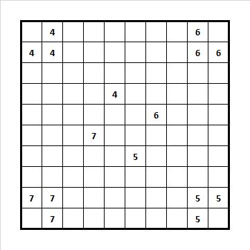 File:Kuromasu Example.png
