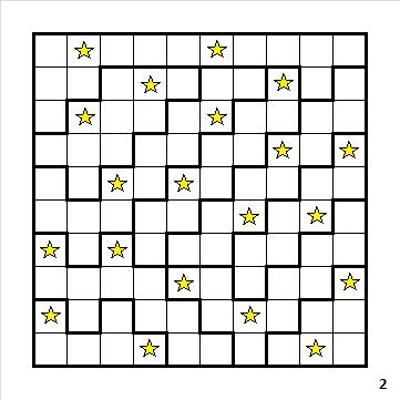 File:Star Battle Solution.png