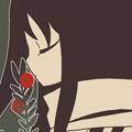 File:Hinata icon.jpg