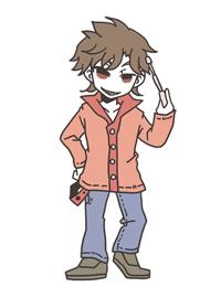 File:Minoru normal.jpg