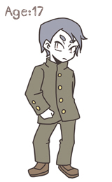 File:Yuichi 17.jpg