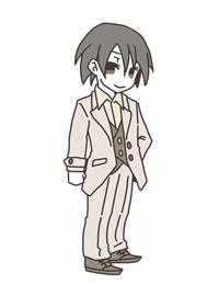 File:Keisuke 2015.jpg