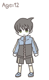 Kyohei 12
