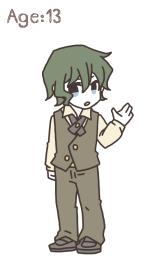 File:Makoto 132016.jpg