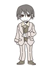 File:Keisuke normal.jpg