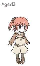 Hiro 12
