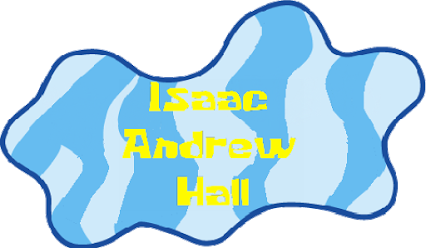 File:Isaac Andrew Hall's New Asset.png