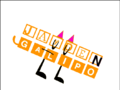 Sleeping Galipo Cat Assets .png