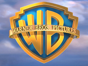 5addb warner bros. pictures logo 200px