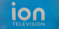WPXD-TV
