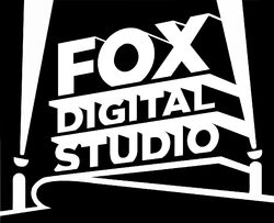 FDS print logo