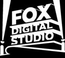 Fox Digital Studio