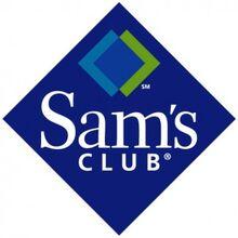 Sams-Club-Logo-300x300