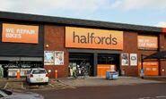 Halfords-0