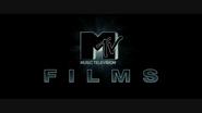 MTV Films The Longest Yard