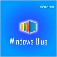 Windows 8 1 code name