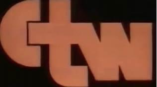 CTW 1988 present