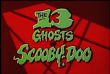 File:The 13 Ghosts of Scooby-Doo.jpg