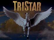 TriStar Fullscreen logo