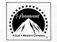 Paramount-logo1968