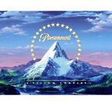 Paramount1999-2002PrototypeLogo