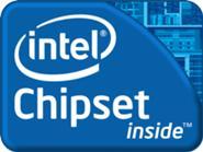 185px-Intelchipset2009