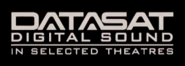 Datasat The East