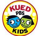 Kued PBS Kids