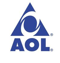 AOL-logo
