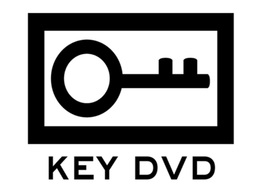 File:Key DVD.jpg